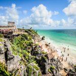 Paquetes de viaje a cancún para 2020